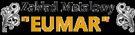 Zakład metalowy Eumar