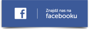 Link do Facebooka fb.com/DnRwelddesign